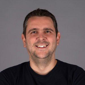 PS Sunrise Founder Peter Sebo